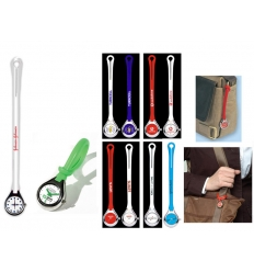 Promotional hanging watch