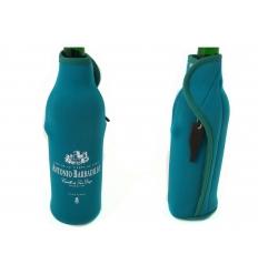 Flaskfodral