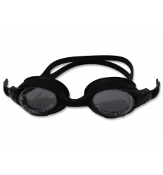 Swimming goggles - kids size