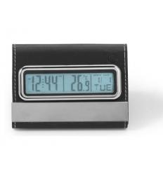 Rese-alarmklocka
