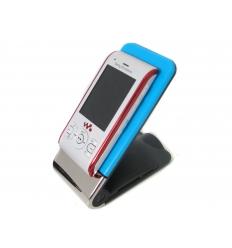 Mobilhållare - Minneskortsläsare