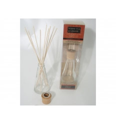 Fragrance diffuser sticks