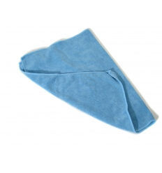 Handduk i mikrofiber