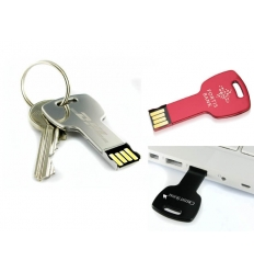 USB Flash drive - key
