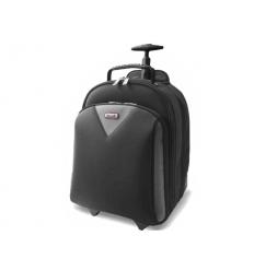 Travelbag trolley