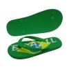 Flip-Flops med logotryck