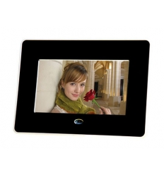 Digital photo frame - 7 inch