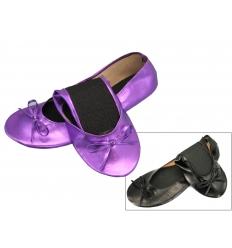 Ballerina shoes - indoor shoes