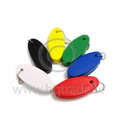 Flytande nyckelring - Import   tillverkning för promotion fa9b8e045879e