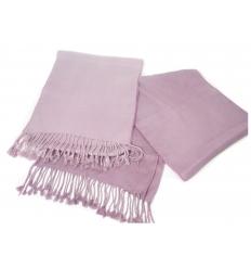 Bambu-sjal