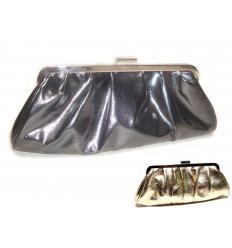 Clutch-väska
