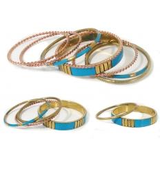 Mix and Match Bracelet