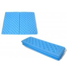 Sitting mat