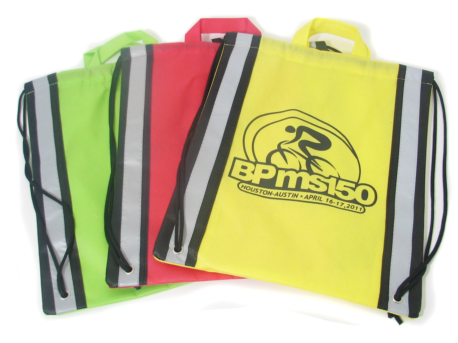 ec2ae4d1eb Drawstring bag - Import & manufacture for promotional and retail