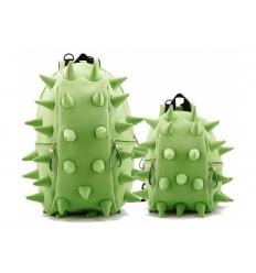 Backpack - Hedgehog