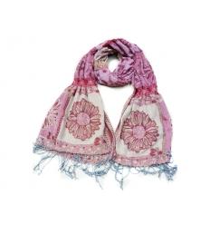 Vintage sjal