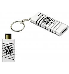 USB-minne - Spring USB