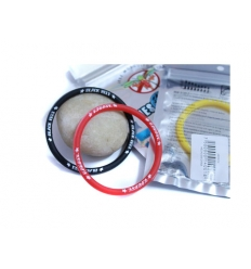 Anti-Mosquito bracelet