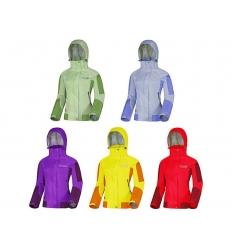 Softshell jacket - ladies