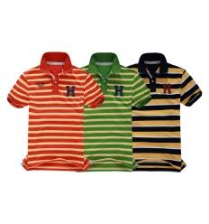 Polo-tröja