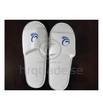 Hotell slipper