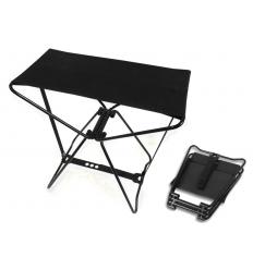 Micro Chair