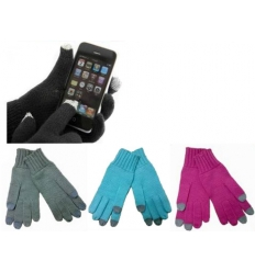 Smartphone Gloves