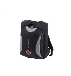 Laptopryggsäck med tryck