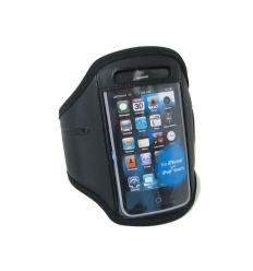 iPhone armbandshållare