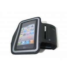 Hållare för iPhone