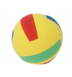 Large ball - 40 cm