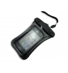 Inflatable pouch