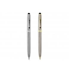 Smartphone-penna