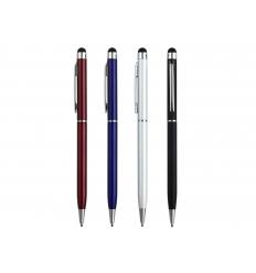 Smartphone pen