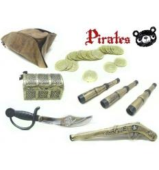 Piratartiklar