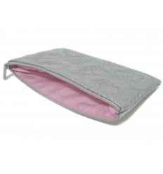 Cometic bag