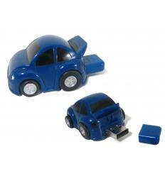USB Minne - Bil