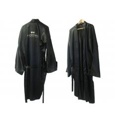 Kimono-badrock