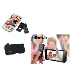 Wireless Selfie button