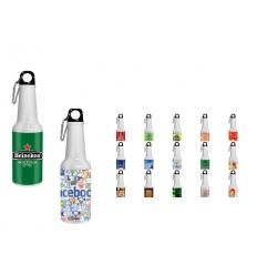 Bottle - Sublimation print