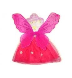 Fairy Set