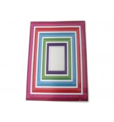 Magnet photo frame