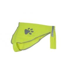 Reflexväst för hundar