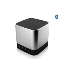 Högtalare - Bluetooth - Mobiltelefon