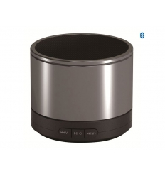 Mini mobile speaker - Bluetooth