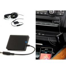 Bluetooth Audio Adapter / Receiver
