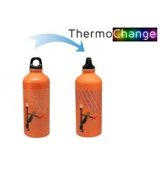 Sporflaska - ThermoChange