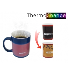 Kaffemugg - ThermoChange