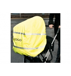 Reflective cover - Stroller