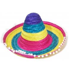 Sombrero Hatt